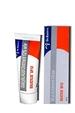 Salicylic ointment